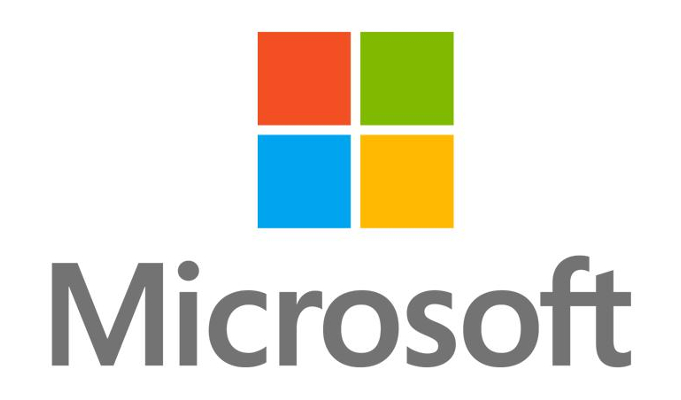 Microsoft monopolises games development on PC