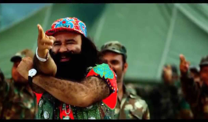 After Baba Ramdev and Sri Sri Ravi Shankar, Dera Sacha Sauda launches 151 products