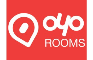 OYO Rooms faces difficulties in closing new round of funding