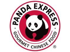 Fast-food chain Panda Express to enter India