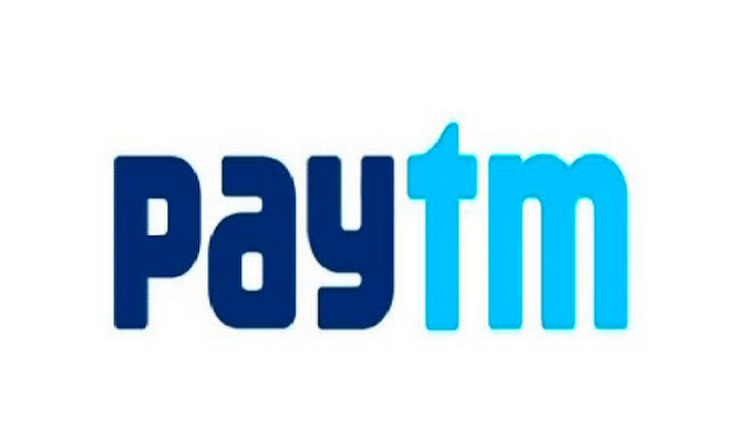 Paytm inks deal to sell PVR film tickets