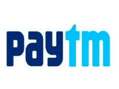 Paytm opts for exclusive deals with merchants