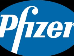 Pfizer, Abbott cough syrups banned in India, shares tank