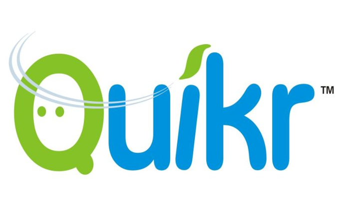 Quikr launches payment gateway, doorstep delivery