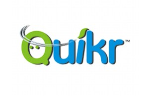 CommonFloor sees job cuts after merger with Quikr