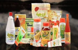 Patanjali Ayurved to set up 4 more plants in couple of years