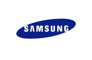 Samsung to introduce range of exclusive online products