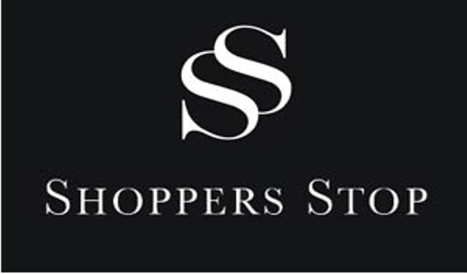 shoppers_stop