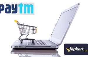 Paytm borrows Rs 300 crore from ICICI