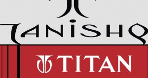 tanishq and titan