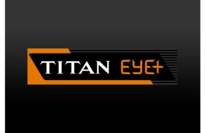 Titan to revolutionise eyewear market