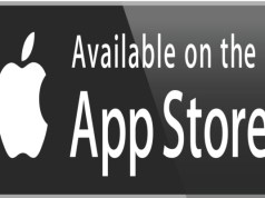 Apple forms team to develop App Store: Report