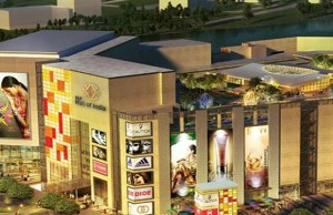 India under-penetrated by global retail brands, but scenario changing: JLL Report