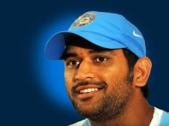 Lava ropes in MS Dhoni as brand ambassador
