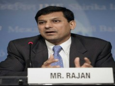 RBI Governor warns startups against deep discount model
