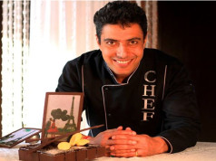 Victronix ropes in chef Ranveer Brar as brand ambassador