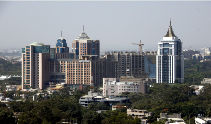 Bengaluru is the most health conscious city after Delhi, says Flipkart
