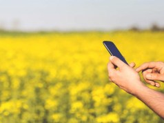 Agri-tech: Long-haul gestation putting off investors