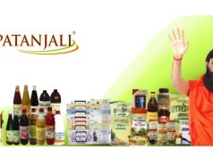 Ramdev to set up manufacturing unit along Yamuna Expressway