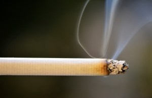 FDA shifts focus on imported tobacco products