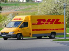 DHL to increase head count by 15pc in India