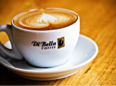 Di Bella Coffee launches home delivery with Swiggy