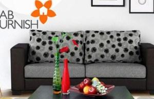 Kishore Biyani's Future Group acquires FabFurnish