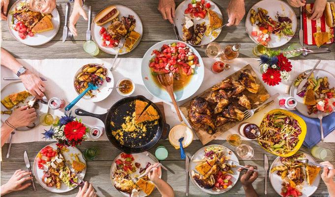 Delhi Gourmet Club launches Gourmet Passport App