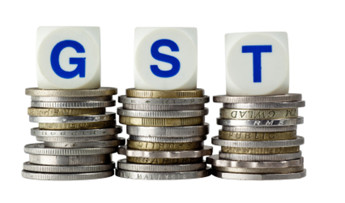 GST will smooth the way for e-commerce companies: Report