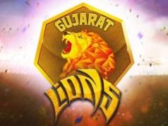 Gujarat Lions ropes in TVS Tyres as principal sponsor