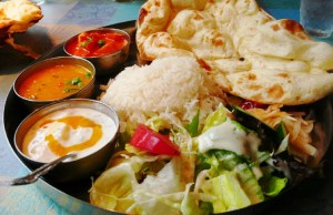 Reforms can attract UK investments into Indian food sector