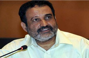 Indian e-commerce has entered a reality phase: Mohandas Pai