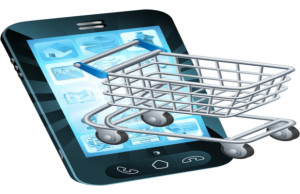 E-commerce market to touch $38 bn in 2016, mobiles preferred medium: Study