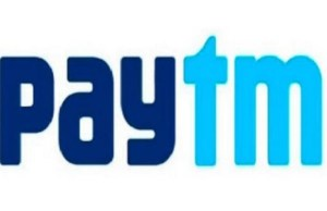 Paytm registers 122 million active users in one year