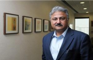 Ex Chairman Micromax to file Rs 600-700 crore claim