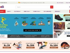Tolexo achieves two lakh buyer base in four months