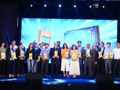 Select CityWalk, South City Mall dominate Images Shopping Centre Awatds 2016