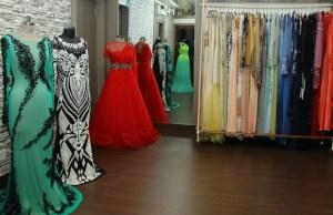 Pics: Elysian by Gitanjali launches first flagship store in Kolkata