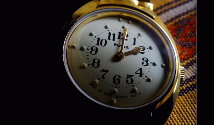 Time runs out for HMT, final unit shuts shop