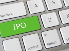 Parag Milk IPO subscribed 23 pc on second day