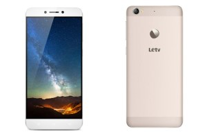LeEco to boom exciting offers on Flipkart's 'Big Shopping Days' sale