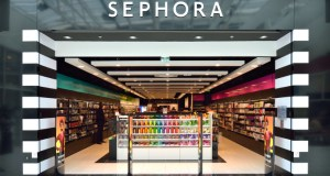 Sephora to open 50 stores in next 5 years
