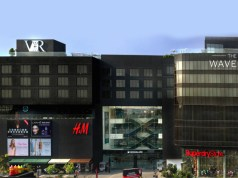 APG, Xander form $450 mn JV, create fully integrated retail real estate company