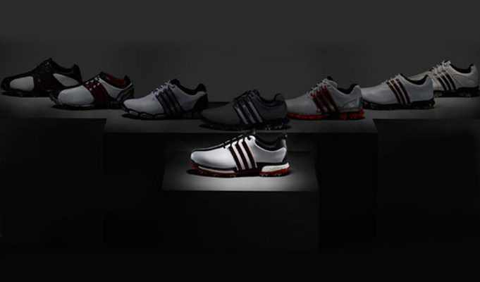 Adidas to launch robot-made shoes in 2017