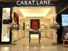 Titan acquires majority stake in e-jewellery store Caratlane