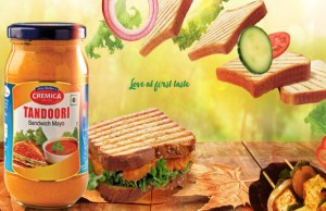 Cremica sees growth of 35 pc in revenues owing to expansion