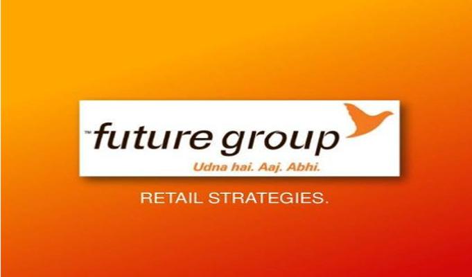 Future Enterprises Q4 net profit stood at Rs 16.53 crore