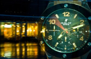 Hublot watches ropes in Rohit Sharma as brand ambassador