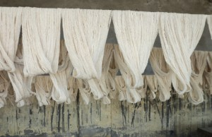 Tourism Ministry to use khadi in ITDC hotels