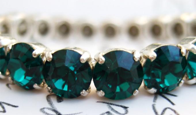 Titan, Gitanjali Gems, PC Jewellers in world top 100 luxury goods list